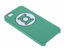 DC Comics Green Lantern hardcase iPhone 5 / 5s / SE