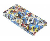 DC Comics hardcase hoesje iPhone 5 / 5s / SE