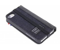 Decoded Case Wallet iPhone 5 / 5s / SE