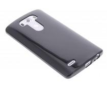 Muvit MiniGel TPU hoesje LG G3