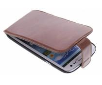 Valenta flipcase Samsung Galaxy S3 / Neo