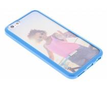 Muvit MyFrame Case met fotolijst iPhone 6 / 6s