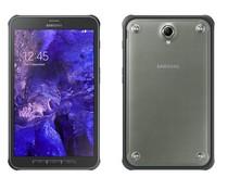 Samsung Galaxy Tab Active hoesjes