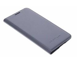 Samsung originele Flip Cover Galaxy Alpha