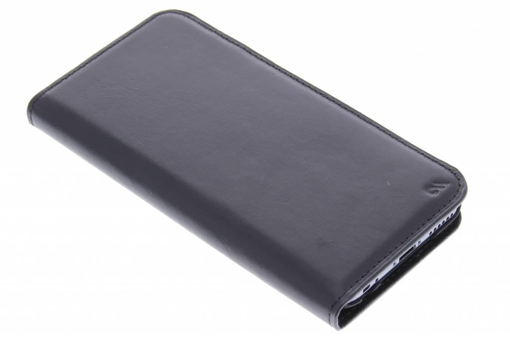 Case-Mate Wallet Folio voor de iPhone 6 / 6s - Zwart