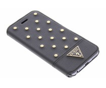 Guess Tessi Folio Case iPhone 6 / 6s