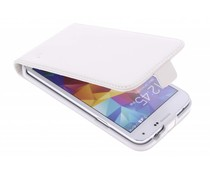Dolce Vita Flipcase Samsung Galaxy S5 (Plus) / Neo