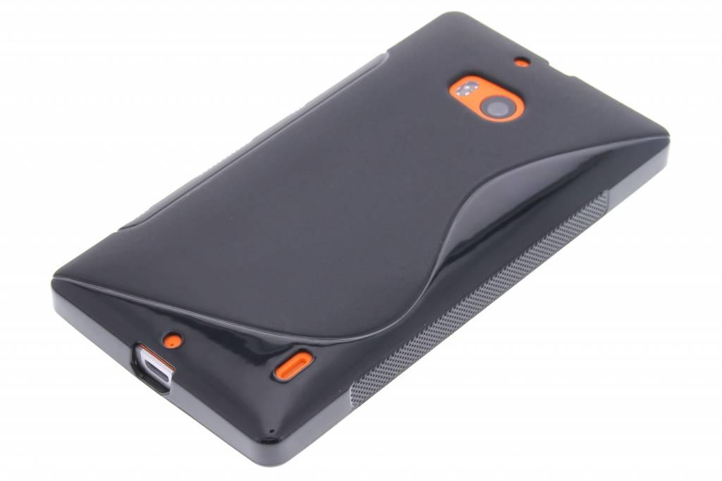 Line tpu hoesje nokia lumia 930 smartphonehoesjes nl