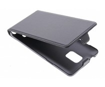 Muvit Slim Flip Case Samsung Galaxy Note 4