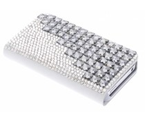 iPhone 4 / 4s BlingBling hoesjes