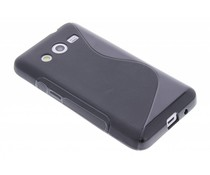 S-line TPU hoesje Samsung Galaxy Core 2