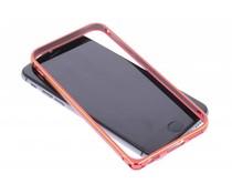 Nillkin Gothic Metal Frame bumper iPhone 6 / 6s
