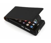 Nokia Lumia 800 Booktypes & flipcases