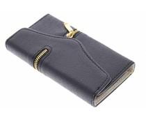 Classic portemonnee hoesje Samsung Galaxy S5 Mini