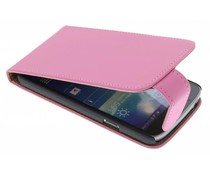 Samsung Galaxy S4 Active Booktypes & flipcases
