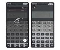 Smartphone skin Sony Xperia Z2