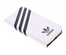 Adidas Originals Booklet iPhone 6 / 6s - wit