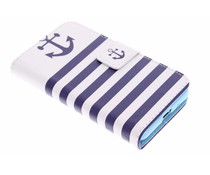 Design TPU booktype Samsung Galaxy S2 (Plus)