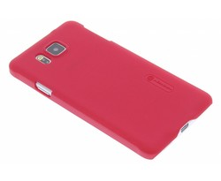 Nillkin Frosted Shield Samsung Galaxy Alpha