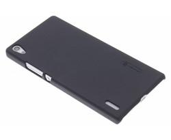 Nillkin Frosted Shield hardcase Huawei Ascend P7