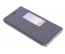 Nillkin Sparkle slim booktype Huawei Ascend P7