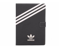Adidas universele tablet stand case 7 inch - 8 inch zwart