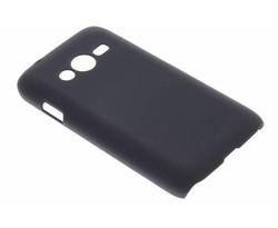 Effen hardcase hoesje Samsung Galaxy Trend 2 (Lite)