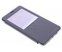 Nillkin Sparkle slim booktype Samsung Galaxy Note 4