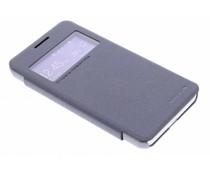 Nillkin Sparkle slim booktype Samsung Galaxy Core 2