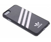Adidas Originals hardcase iPhone 6 / 6s - zwart / wit
