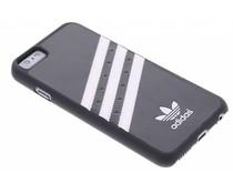 adidas Originals hardcase iPhone 6 / 6s - zwart / wit