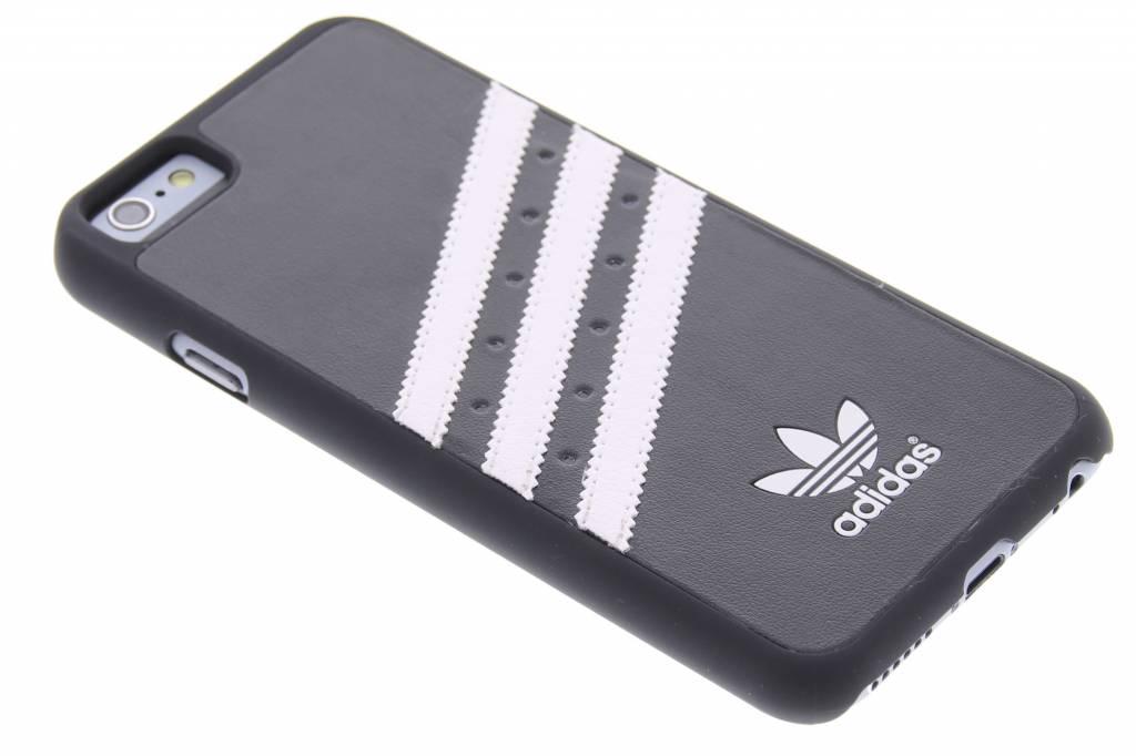 adidas Originals Originals hardcase voor de iPhone 6 / 6s - zwart / wit