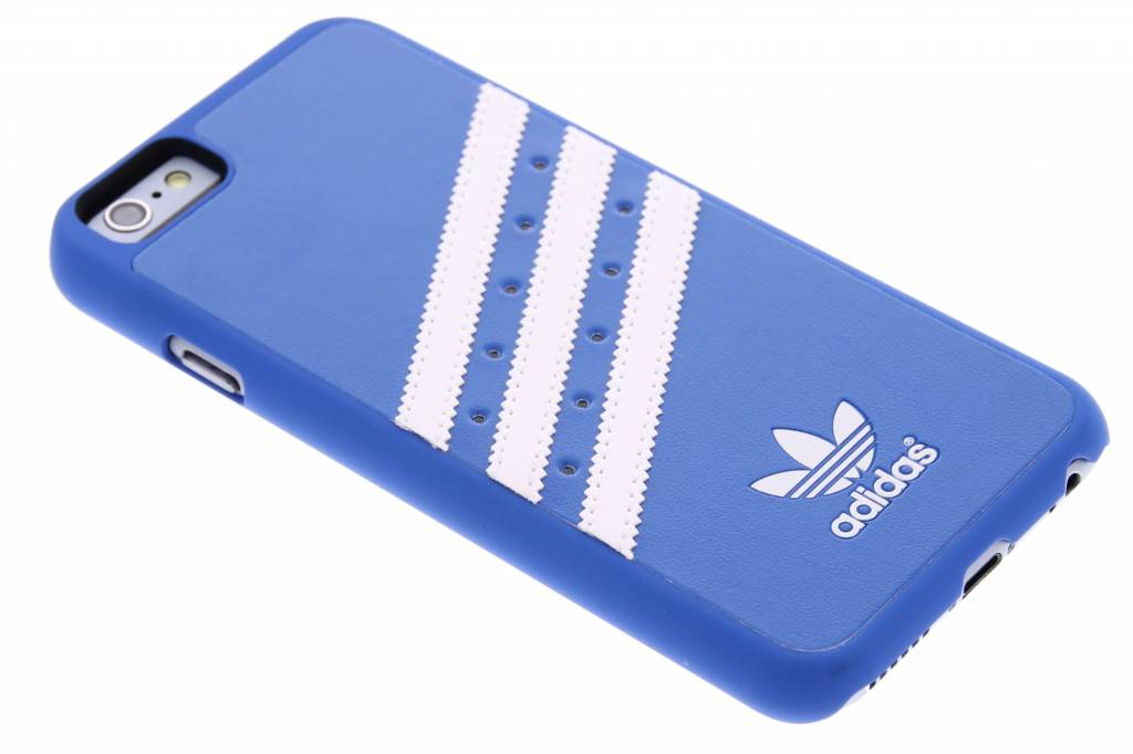 adidas originals iPhone 6 moulded hoes