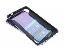 Nillkin Slim Border Series bumper Galaxy Note 4