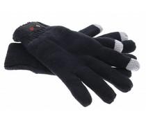 Muvit Bluetooth Talking Glove - Zwart