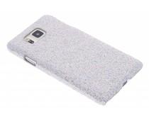 Glamour design hardcase Samsung Galaxy Alpha