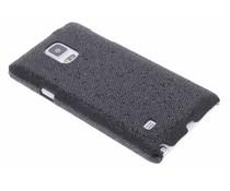 Glamour design hardcase Samsung Galaxy Note 4