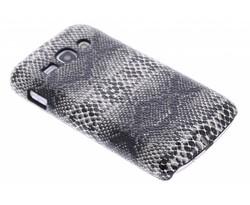 Slangen design hardcase Samsung Galaxy Ace 3