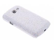 Glamour design hardcase Samsung Galaxy Trend Lite