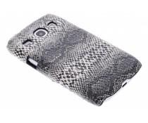 Slangen design hardcase Samsung Galaxy Core