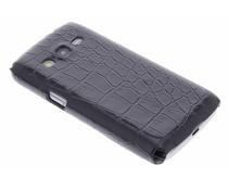 Krokodil hardcase Samsung Galaxy Core LTE / Express 2