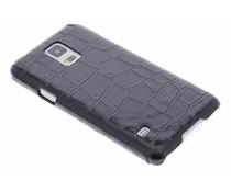 Krokodil hardcase Samsung Galaxy S5 (Plus) / Neo