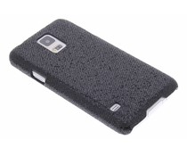 Glamour hardcase Samsung Galaxy S5 (Plus) / Neo