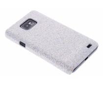 Glamour design hardcase Samsung Galaxy S2 (Plus)