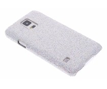 Glamour hardcase Samsung Galaxy S5 (Plus) / Neo