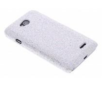 Glamour design hardcase hoesje LG L70