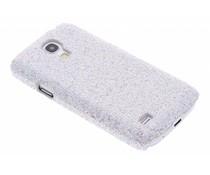 Glamour design hardcase Samsung Galaxy S4 Mini