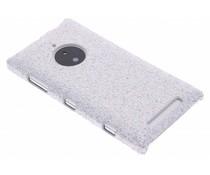 Glamour design hardcase hoesje Nokia Lumia 830