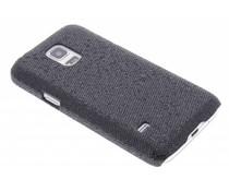 Glamour design hardcase Samsung Galaxy S5 Mini