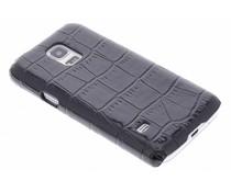 Krokodil design hardcase Samsung Galaxy S5 Mini